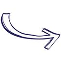 arrow-125x125