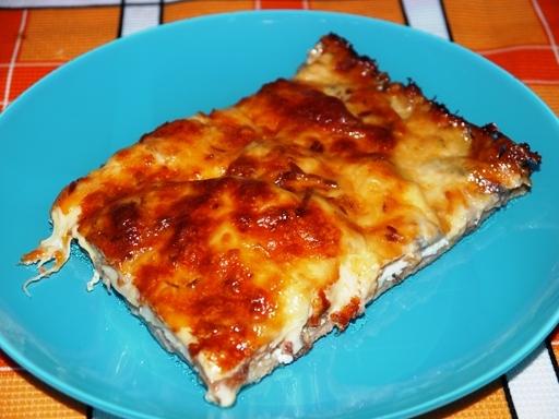 парче пица