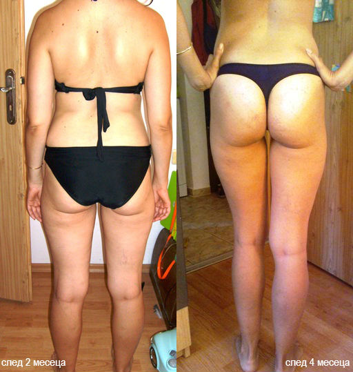 диета оптимално тегло диляна гръб