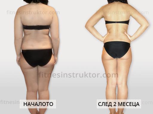 fitnes_instruktor_1_change_Tara