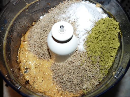 стевия сода слънчоглед