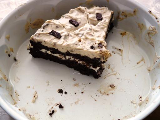 sladko-kisela-torta-3