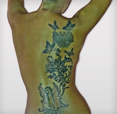 Savana-tattoos-400pxW