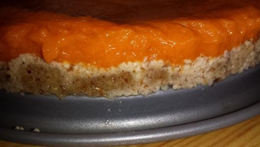 pochti-surova-tikvena-torta-04