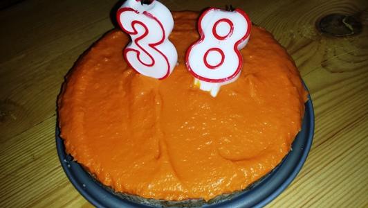 pochti-surova-tikvena-torta-11