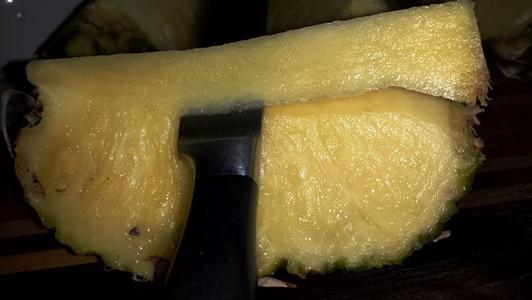 zeleno-smuti-s-ananas-6