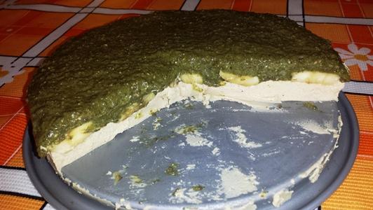 zelena-torta-02