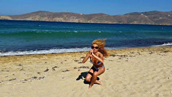 beach-workout-08