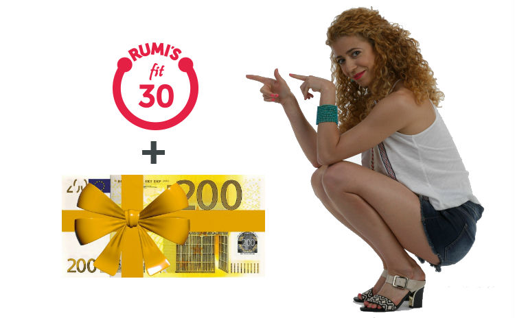 fit30-gift