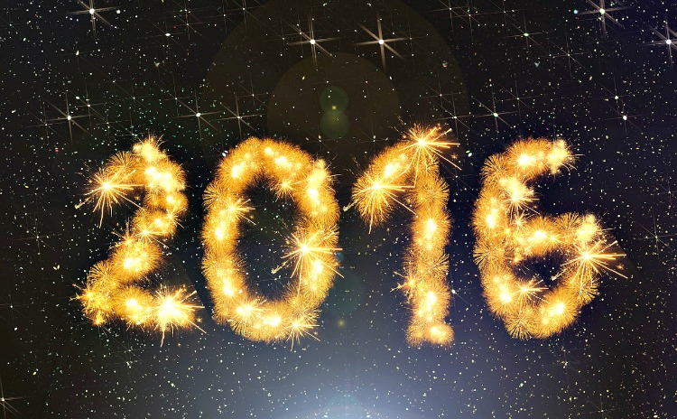 new-years-resolution-2016