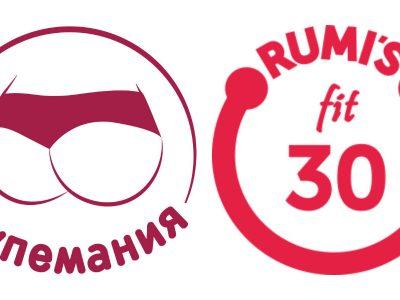 fit30-dupemania